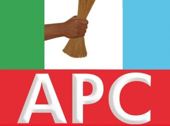 All Progressives Congress _apc_logo