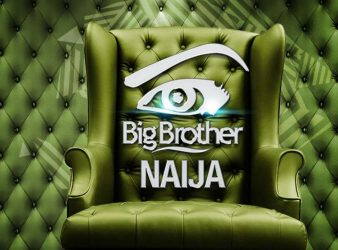 Big Brother Nigeria returns