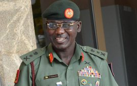 Chief-of-Army-Staff-Buratai