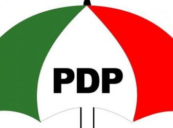 The Peoples Democratic Party (PDP)